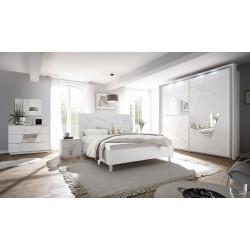 Спальня Vittoria