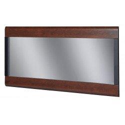 Зеркало 147 Viva
